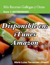 Tomo disponible en iTunes, para iPad y Mac, y en Amazon para el resto de dispositivos (iOS, Android, Kindle.....)