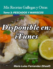 Tomo disponible en iTunes, para iPad y Mac.